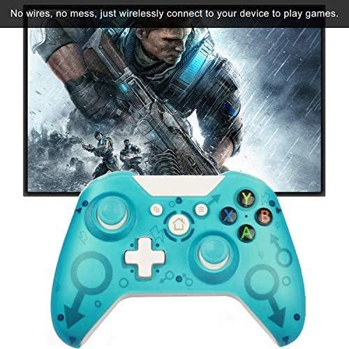 Manette sans Fil pour Xbox One, 2,4G - Actualités des Jeux Videos