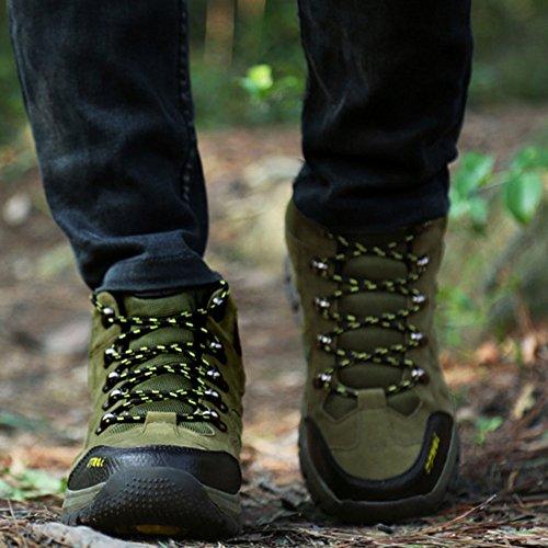 Chaussures De Randonn De Chaussures UYq4HUrwx