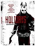 Holidays [DVD]