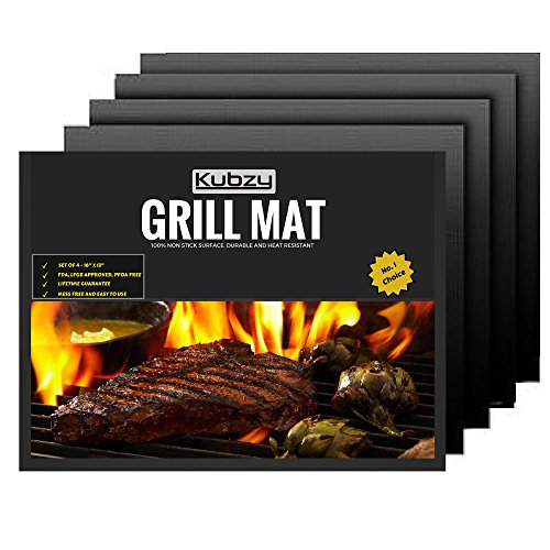 kubzy-bbq-grill-mat-set-of-4-16-x-13-non-stick-durable-heat-resistant-perfect-for-barbecue-grilling-