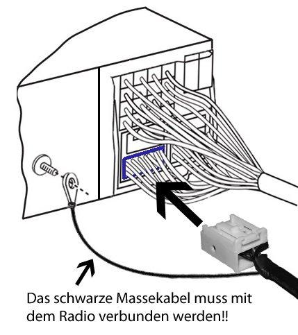 Electronicx Elec-M06-VW12 Adattatore audio interfaccia USB SD AUX MP3 autoradio lettore cd compatibile con VW Audi Seat Skoda