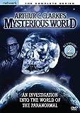Arthur C. Clarke's Mysterious World [DVD]
