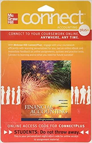 Connect 1 semester access card for financial accounting amazon connect 1 semester access card for financial accounting amazon david spiceland j wayne thomas herrmann don 9780077328191 books fandeluxe Image collections