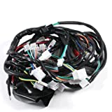 Wiring Loom for BT125T-7 (WRLM053)