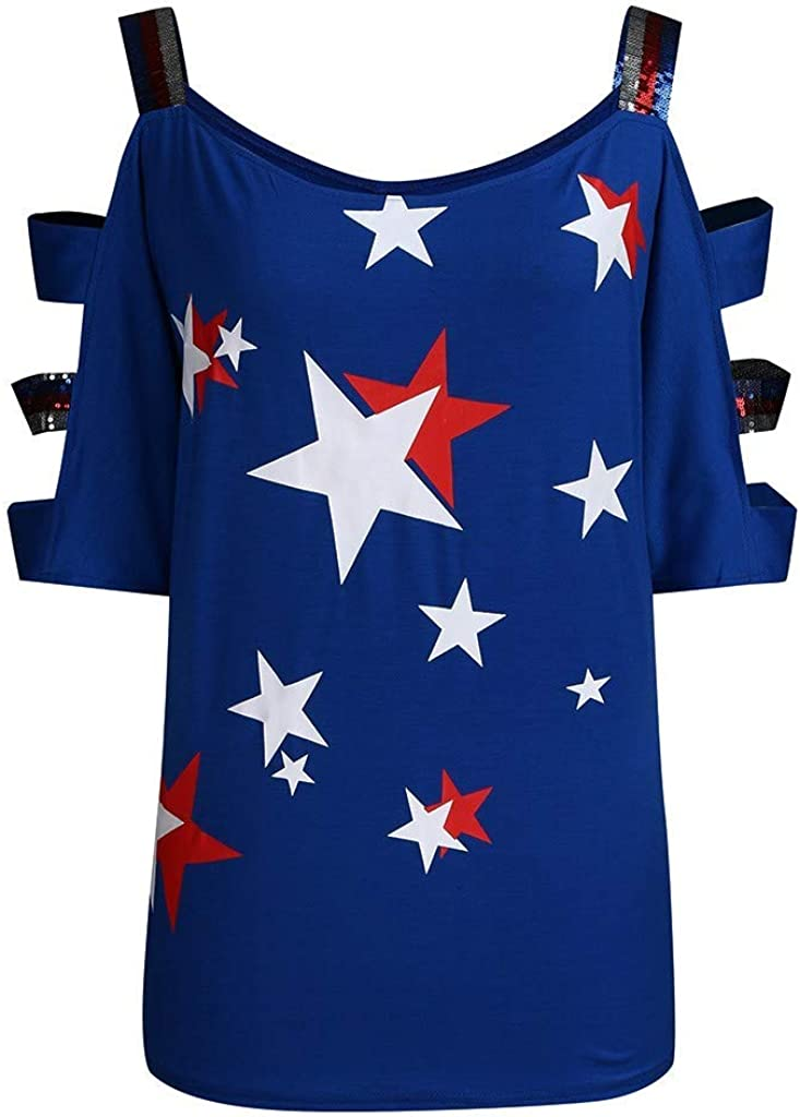 GDJGTA Mens Christmas Theme Shirts Novelty Christmas Style Print Casual Button Up Shirt Top Blouse