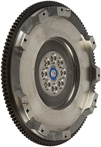 Genuine Subaru 12310AA410 Flywheel Assembly, 1 ()