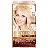 L'Oreal Paris Hair Color Excellence Age Perfect Layered-Tone Flattering Color