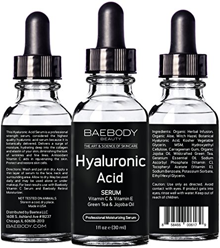 Baebody-Hyaluronic-Acid-Serum-for-Face-Professional-Anti-Aging-Topical-Facial-Serum-w-Vitamin-C-Vitamin-E-Reduces-Wrinkles-Fine-Lines-for-Radiant-and-Younger-Looking-Skin-1oz