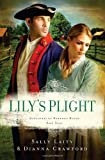 Lily's Plight, Dianna Crawford and Sally Laity, 161626554X