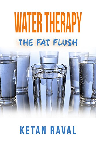 Water Therapy: The Fat Flush (1)