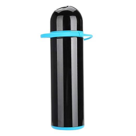 Taza refrigerada de insulina: mini refrigerador portátil de ...