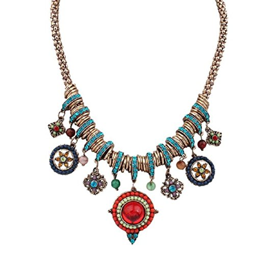 ikevan-hot-selling-women-bohemia-plating-exaggerated-fashion-sweater-chain-necklace