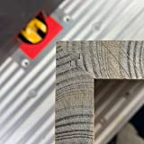 Kowood Router Bit Set-Up Jigs