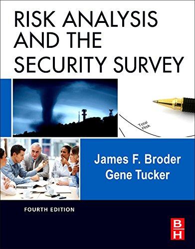 big book pdf fourth edition