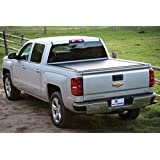 Pace Edwards JEFA06A29 Tonneau Cover