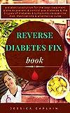 Reverse Diabetes Fix Book