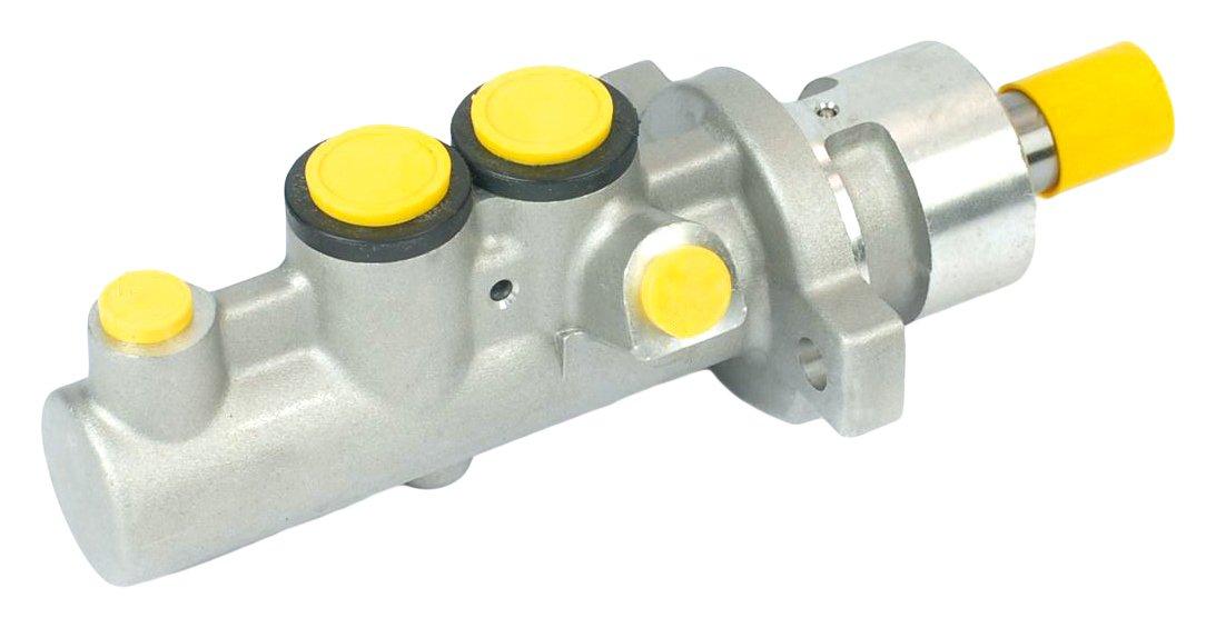 Brembo M54005 Brake Master Cylinder