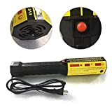 Small Induction Heater 1000W Handheld High