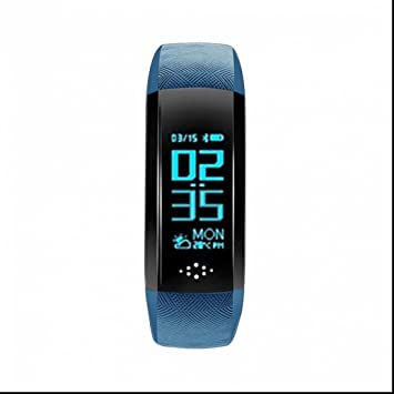 Reloj Inteligente Smartwatch Pulsera Actividad,inteligente pantalla táctil,Smartwatch mejor,agenda telefónica síncrona