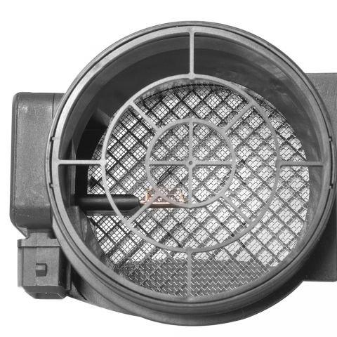 Amazon.com: BMW Mass Air Flow Sensor MAF Siemens VDO OEM 5WK96050Z / 13621432356: Automotive