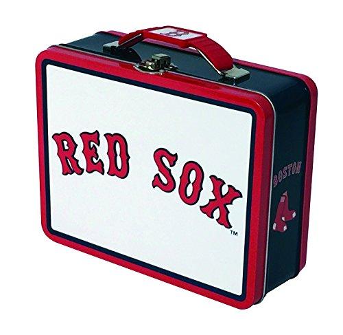 Red Sox Dress - 2