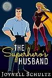 The Superhero's Husband