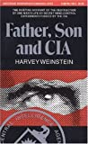 Father, Son and CIA, Harvey Weinstein, 0887801595