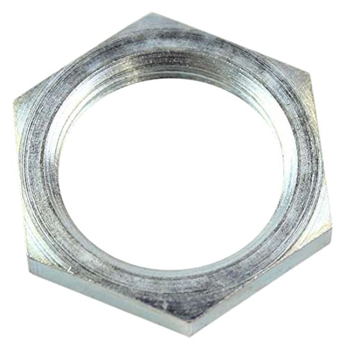 Paykel Fisher//Paykel 425171 Nut Bearing Fisher