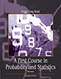 Problems and Statistics 2nd Edition