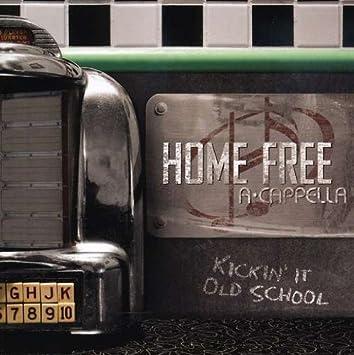 kickin it old skool full movie free