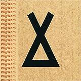 Wigwam by Wigwam (2006-05-08)