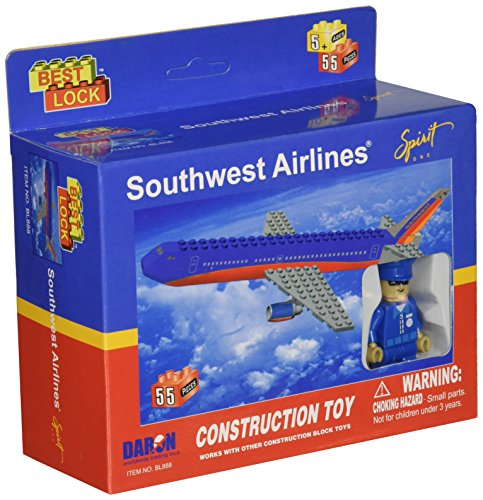 daron-southwest-construction-toy-55-piece