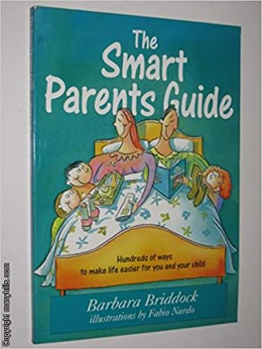 The Smart Parents Guide