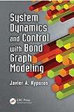 System Dynamics, Javier Kypuros, 1466560754