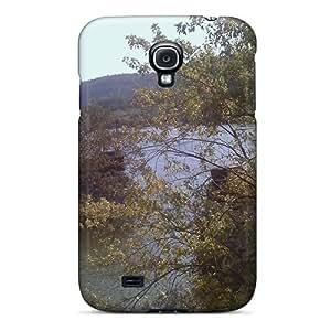diy phone caseFashion Design Hard Case Cover/ QRadJnq493ZyZyy Protector For Galaxy S4diy phone case