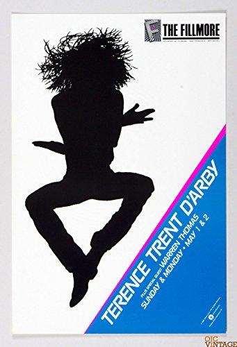 terence-trent-darby-warren-jones-new-fillmore-f10-poster-1988-may-1