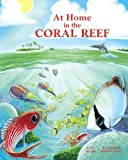 At Home in the Coral Reef, Katy Muzik, 0881064866