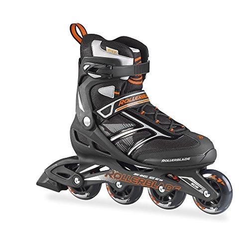 rollerblade-mens-zetrablade-80-skate-black-orange-us-size-10