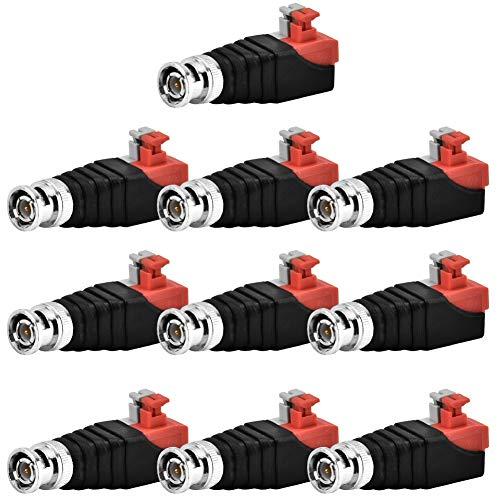 Most Popular HVAC Power Cords