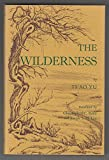 img - for The Wilderness, The book / textbook / text book