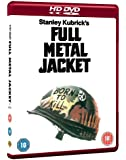 Full Metal Jacket [HD DVD]