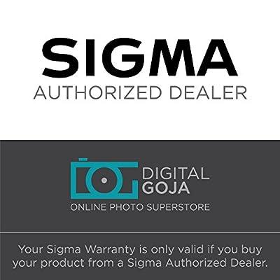 Sigma Lenses / 18-250mm F3.5-6.3 DC (OS) Macro Canon