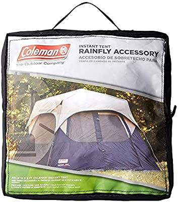 Redhead tent rain fly for