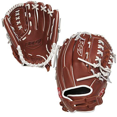 (Rawlings R9 Softball Series 12