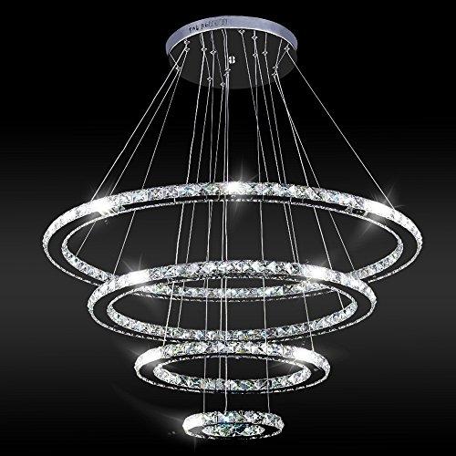 Buy modern chandeliers
