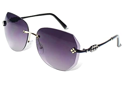 dde81b0f71 Image Unavailable. Image not available for. Colour  Polarized Sunglasses  UV400 Protection ...