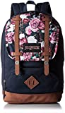 JanSport Unisex Baughman Multi Floral Fine/Multi Backpack