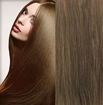 90 gram hair extensions