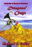 Dragons' Onyx, Richard S. Tuttle, 1438211287