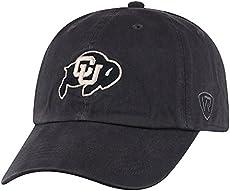 ddaa5c3bebd Colorado State Rams Win Historic Sixth MCLA Championship – Lacrosse  Playground